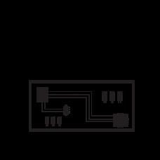 Dieléctricas