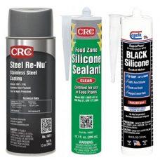 Adhesivo y sellantes